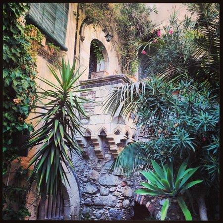 B&B Villa Floresta