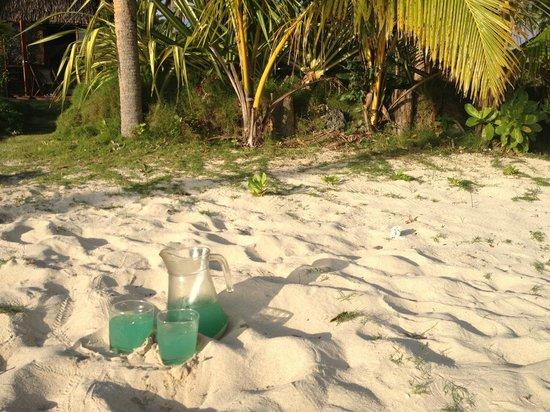 Mango Bay Resort Fiji: Beautiful