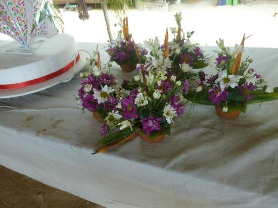 El Chiringuito: Nappe non nettoyé depuis... ?