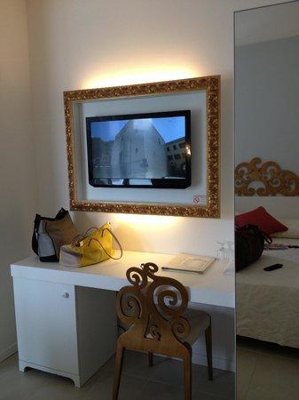 Hotel Albatros: 4