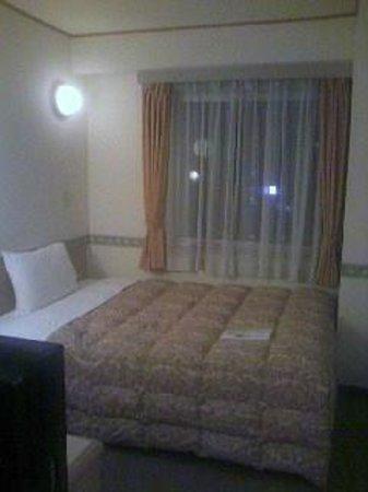 Photo of Toyoko Inn Jr. Toyama Ekimae