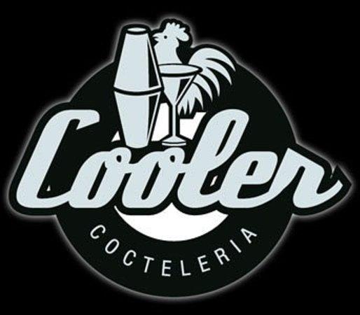 Cocteleria Cooler: Santo y seña