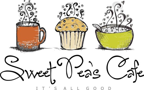 Sweet Pea's Cafe