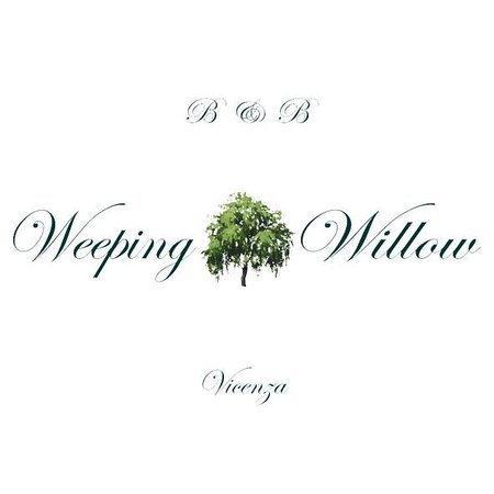 B&B Weeping Willow: Weeping Willow