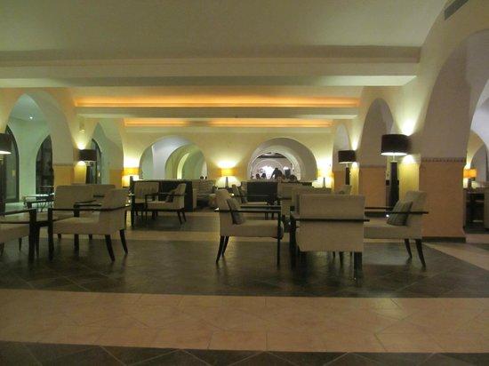 SENTIDO Djerba Beach : hotel