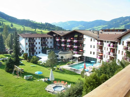 Www Hotel Kroneck Kirchberg At