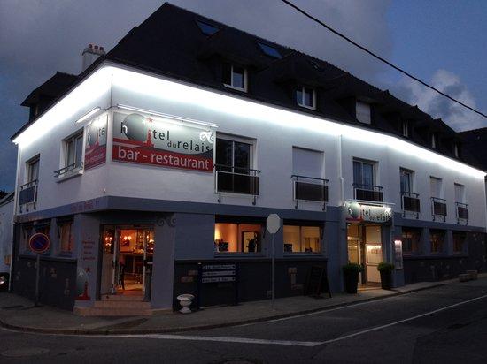 Photo of Le Relais Hotel Quiberon