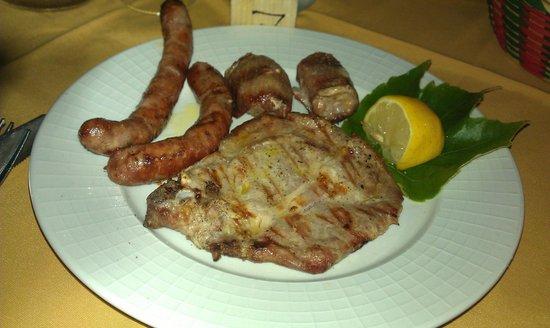 Masseria Lella