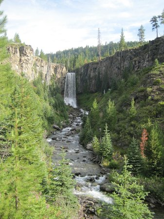 Riverhouse on the Deschutes : Great hiking and biking close by