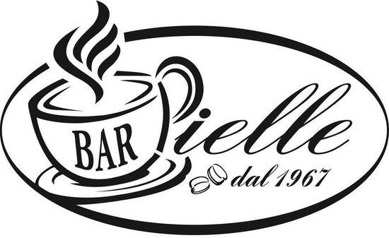 Bar Pielle