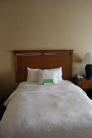 La Quinta Inn & Suites Twin Falls: Camera
