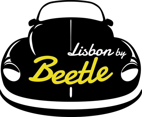 ‪Lisbon by Beetle‬