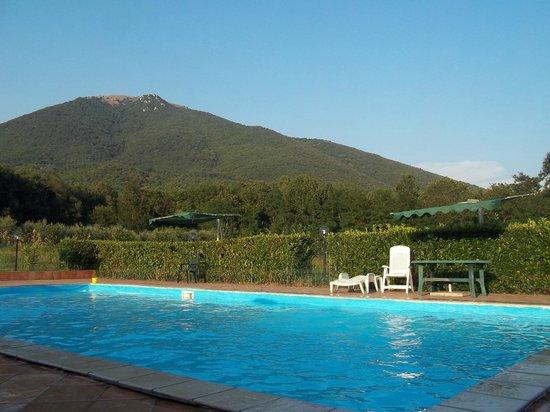 Photo of Colleverde Caserta