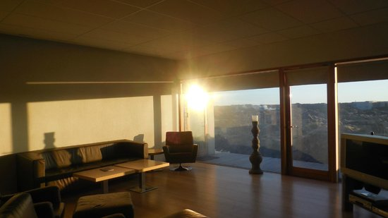Silica hotel updated 2017 reviews iceland grindavik for Hotels near the blue lagoon iceland