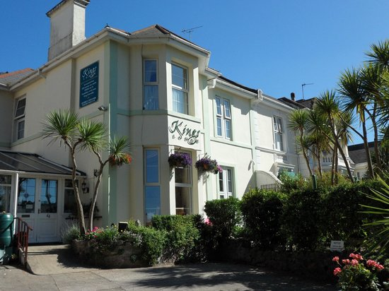 Photo of Kings Lodge Torquay