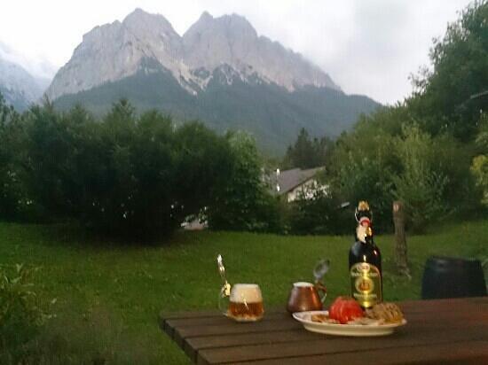 Bayern Resort: 2