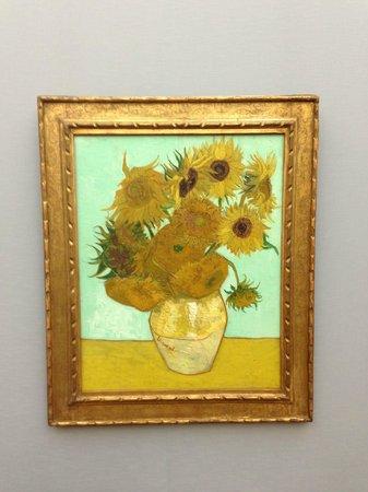 Neue Pinakothek: 2