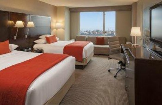Hyatt Regency Jersey City