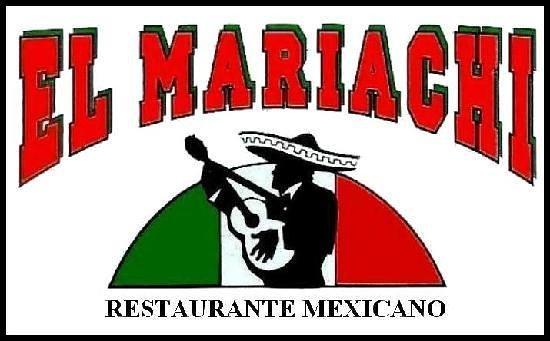 EL Mariachi: getlstd_property_photo