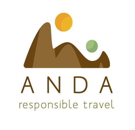 ‪Anda Travel‬