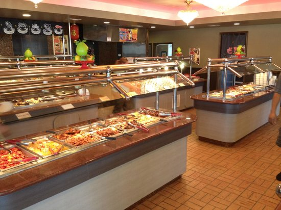 Chinese Restaurants In Port Arthur Tx