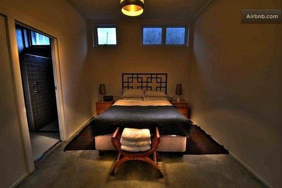 Fresh on Charles Accommodation: Apartment