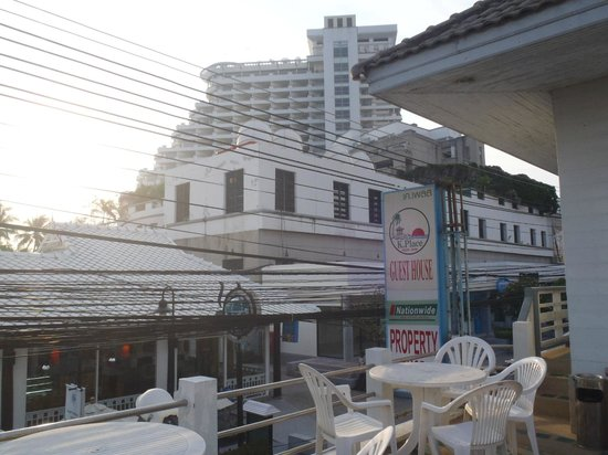 K.Place Guesthouse