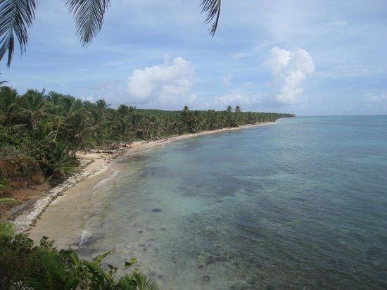 Flights From Florida To Little Corn Island Nicaragua