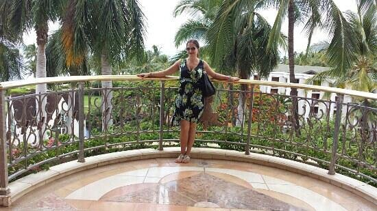 大韋利亞華爾道夫度假酒店照片