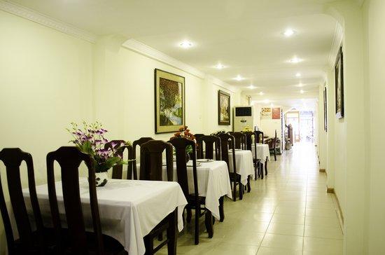 Photo of Royal 1 Hotel Hanoi
