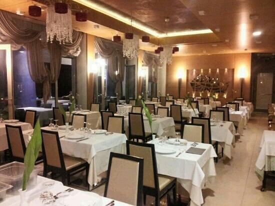 ristorante la giudecca gallipoli - Foto di La Giudecca, Gallipoli - TripAdvisor