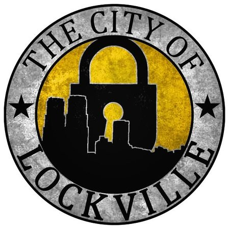 ‪Lockville - The Lab exitgame‬