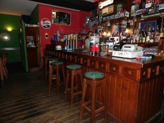 interni foto di viper pub san benedetto del tronto