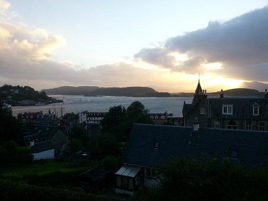 Lorne View : Wonderful view