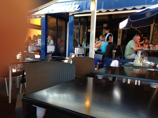 Restaurant Pantxua: getlstd_property_photo