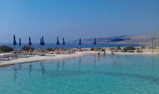 19 summer club santa cesarea terme aggiornato 2018 - Bagno 19 santa cesarea terme ...