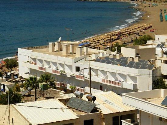 Hotel Pal Beach Pal Beach Hotel