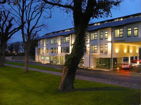 Maldron Hotel Galway: Oranmore