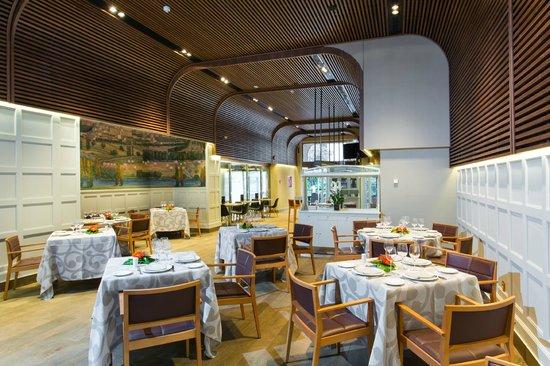 Jardin de recoletos desde s 450 madrid espa a for Hotel jardin de recoletos booking