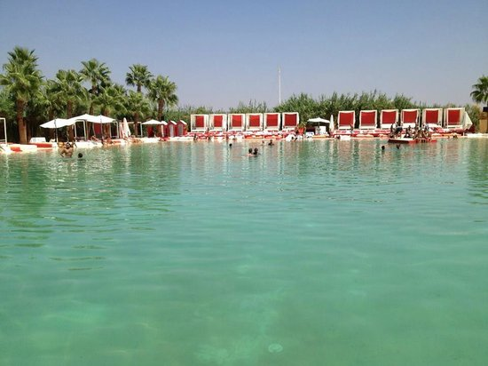 plage rouge resort photo de la plage rouge marrakech tripadvisor. Black Bedroom Furniture Sets. Home Design Ideas