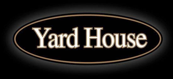 Yard House Restaurant