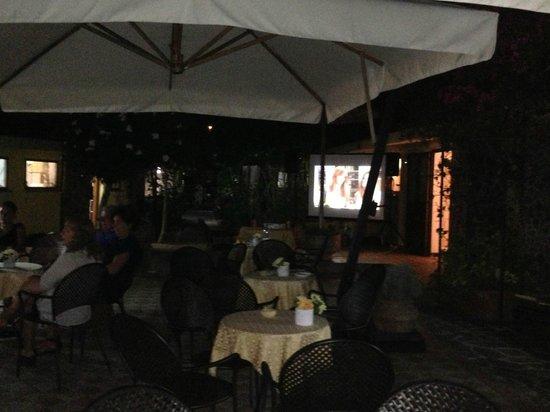 Hotel Village Tabu': intrattenimento serale per grandi e piccini