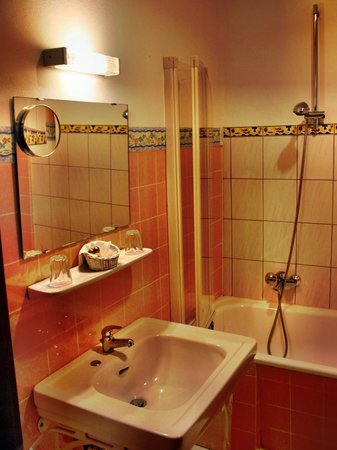 Hotel Nicolay zur Post