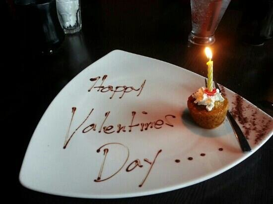 valentine's day surprisedozo - picture of dozo japanese, Ideas