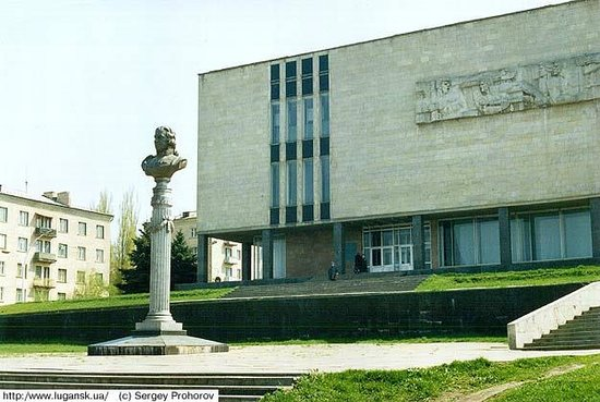 Carl Gascoigne Monument