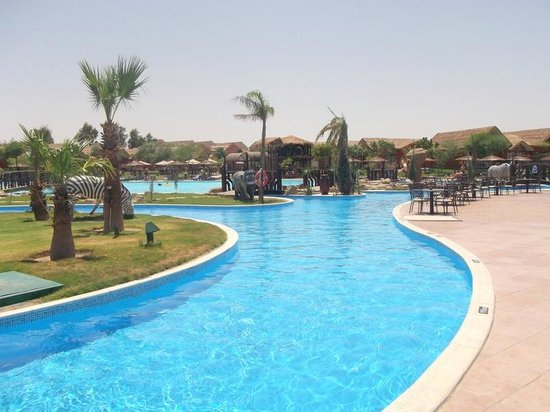 hurghada single parents Palm beach resort – hurghada 0 reviews  - infant from 00 till 299 free sharing parents room  single sea view room.