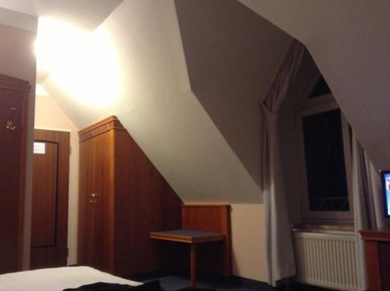 De Weimar Landhotel Foto