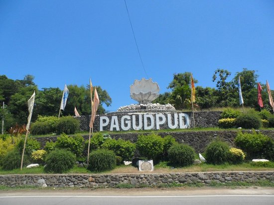 Pagudpud Ilocos Norte Picture Of Casa