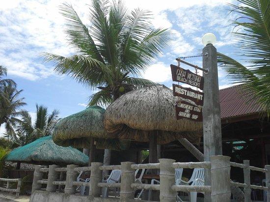 Pagudpud Beach Resort Family Room