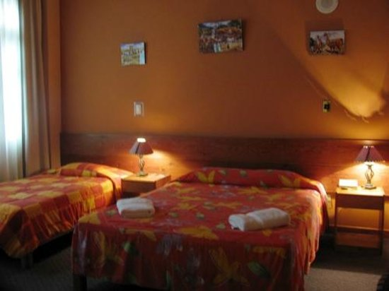 Photo of Hostal Bonbini Lima